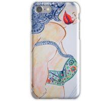 Undress Me iPhone Case/Skin