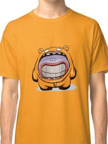 It's a Onesie Classic T-Shirt