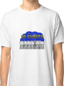 50 Shades Classic T-Shirt