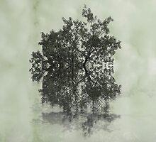 Hidden ! by Elfriede Fulda