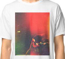 Kiko Loureiro - Manchester 2015 Classic T-Shirt