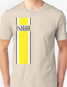 N5 Special Forces T-Shirt