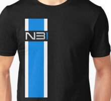N3 Special Forces Unisex T-Shirt