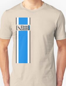 N3 Special Forces T-Shirt
