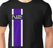 N2 Special Forces Unisex T-Shirt