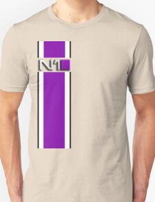 N1 Special Forces T-Shirt