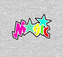 Orlando Magic Unisex T-Shirt