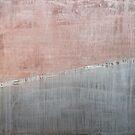 Reductio 4: Salt Sea Road by Mark Elliot-Ranken by smithrankenART