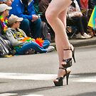 gay pride - from all walks of life by jackson photografix