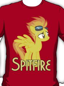 Spitfire T-shirt T-Shirt