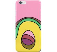 Avocados iPhone Case/Skin