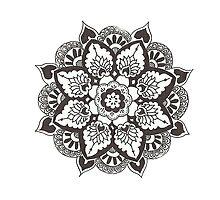 Mandala by Warco