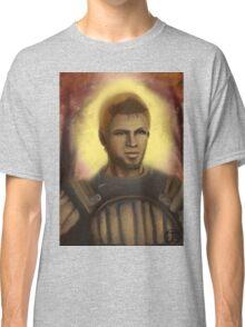 King Goof Classic T-Shirt