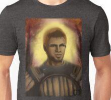King Goof Unisex T-Shirt