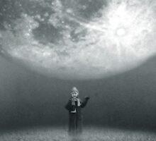 surreal 1 by Simon Siwak