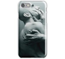 surreal 21 iPhone Case/Skin