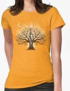 MOONLIGHT OWL T-Shirt