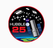 NASA Hubble Program @ 25! Unisex T-Shirt