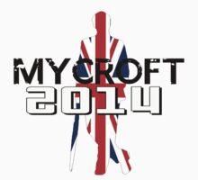 Mycroft Holmes 2014 by jammywho21