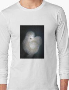Silkie Luminance Long Sleeve T-Shirt