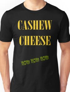CASHEW CHEESE T-Shirt