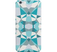 Abstract pattern 01 iPhone Case/Skin