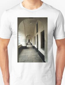 exilles T-Shirt
