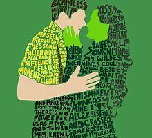 As Long As You're Mine by pokegirl93