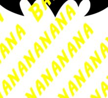 Batman! Sticker