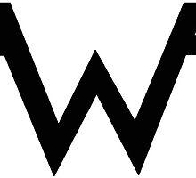 Weezer by Leo Barbieri