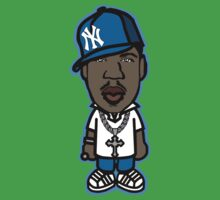 JAY-Z: BROOKLYN'S FINEST Kids Clothes