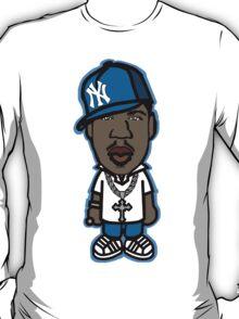 JAY-Z: BROOKLYN'S FINEST T-Shirt