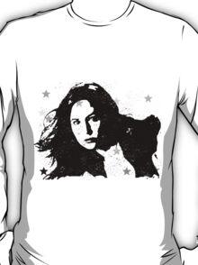 Dear, Pond T-Shirt
