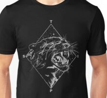 T.I.P.S. (The Ink Panther Show) FOREVER! Unisex T-Shirt