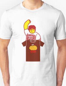 funny tshirt graphic tee T-Shirt