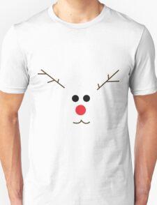 Christmas Sweet Animal T-Shirt
