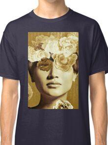 Golden Ipenema Classic T-Shirt