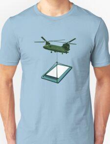Chi-nook T-Shirt