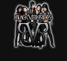 black veil brides BVB Unisex T-Shirt