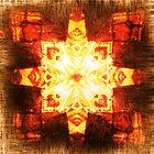 Hallelujacinations by blott0