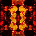 Trismegistus by blott0
