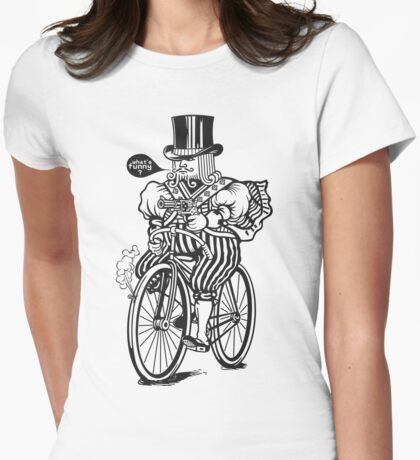 what's funny? T-Shirt