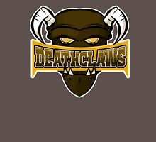 Deathclaws - Varsity Team Logo Unisex T-Shirt