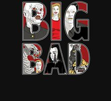 Buffy the Vampire Slayer - BIG BAD Variant Unisex T-Shirt