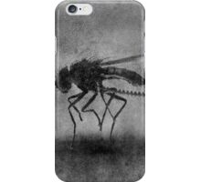 surreal 27 iPhone Case/Skin