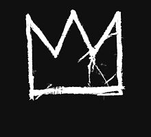 Basquiat King Crown Unisex T-Shirt