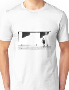 Penny Designs Unisex T-Shirt