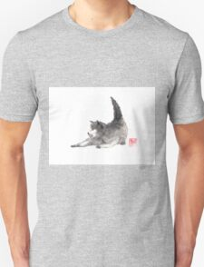 Ready to play? T-Shirt