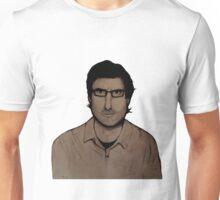 Weird Weekends  Unisex T-Shirt