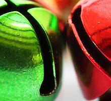 Christmas  by dkaranouh